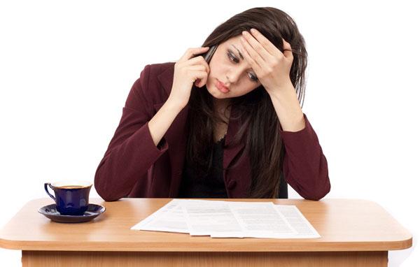 Возникающий в результате разогревающий эффект может вызвать головную боль,