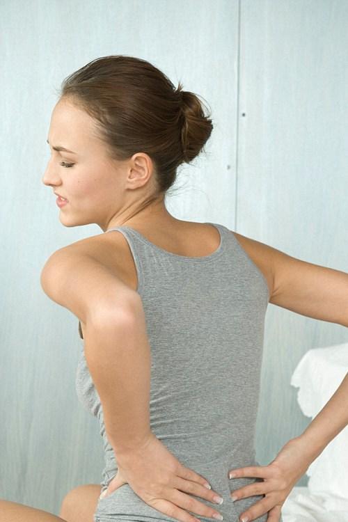 chọn áo ngực phù hợp, làm sao chọn áo ngực chuẩn, áo ngực không hợp có thể ảnh hưởng sức khỏe