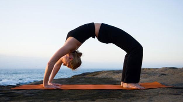 Yoga Tập Yoga thế nào là đủ và tốt cho sức khỏe?