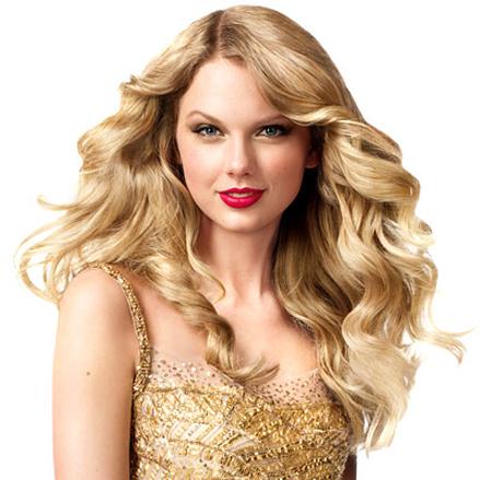 для длинных волос весна и женские прически фотографии знаменитостей.
