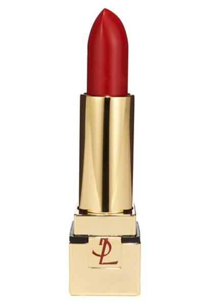 Bán son môi YSL rouge pur  với Giá 550.000 VNĐ