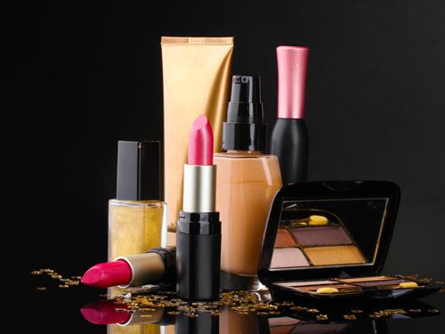Điểm mặt những thành phần trong mỹ phẩm không tốt cho da