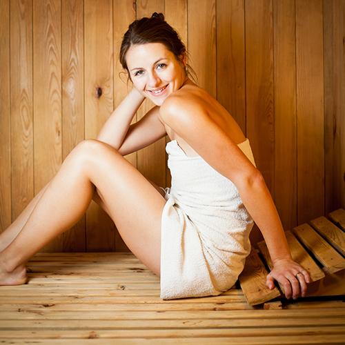 Bí quyết làm đẹp với Baking soda hiệu quả của Emma Stone   shutterstock 91838150