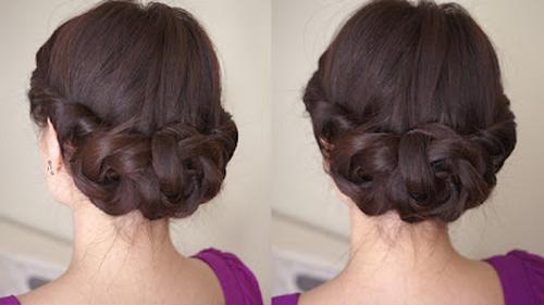 chăm sóc da, tóc, làm đẹp, Đẹp Online