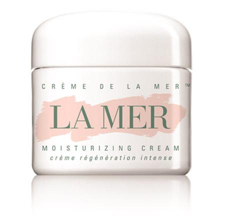 Crème de La Mer