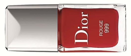 Sơn móng Dior Vernis: 650.000VND
