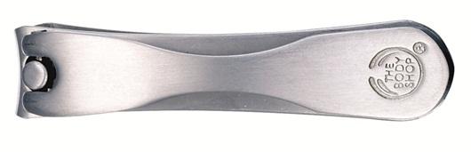 The Body Shop - Nail Clippers: Kìm cắt móng kim loại. Giá: 159.000VND