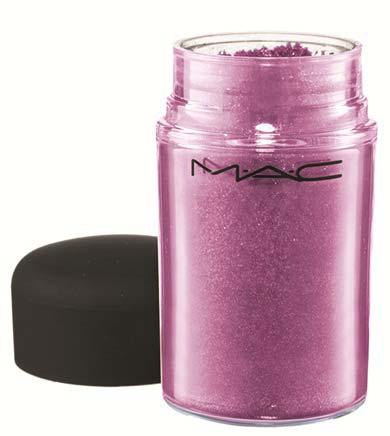 Bột nhũ M∙A∙C - Fantasy Flowers Violet Pigment