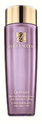 Nước hoa hồng chống nhăn Estée Lauder - Lotion Optimizer Anti Wrinkl
