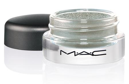 M.A.C Pro Longwear Paint Pot