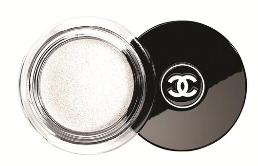 Chanel - Illusion D'Ombre