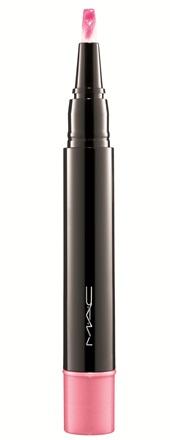 M.A.C - SheenSupreme Lipglass Tint