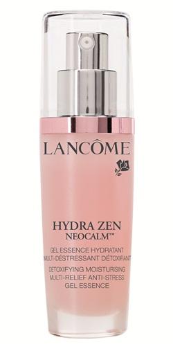 Lancôme - Hydra Zen Neurocalm Gel Essence