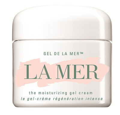 La Mer - The Moisturizing Gel Cream