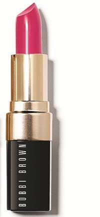 Bobbi Brown - Son môi High Shimmer Lip Color