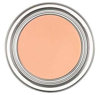 Kem lót trang điểm cho mắt Dior - Eye Prime