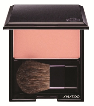 Phấn má Powder Blush