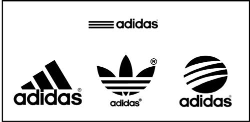 Top 10 thương hiệu giày nổi tiếng phụ nữ luôn khao khát   adidas