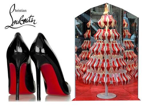 Top 10 thương hiệu giày nổi tiếng phụ nữ luôn khao khát
