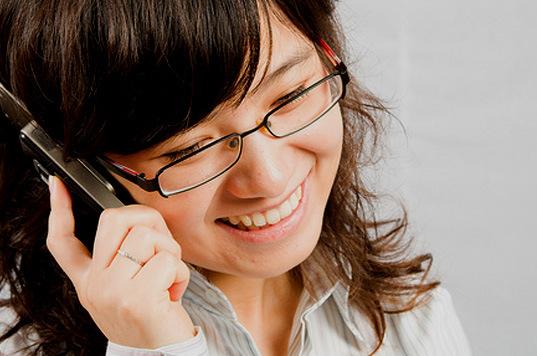 Korean-hagwon-call.jpg