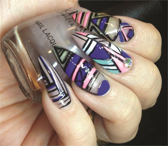 xu-huong-nail-cut-out-deponline