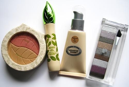 8 thuong hieu danh cho da nhay cam deponline5 - 5 thương hiệu mỹ phẩm dành riêng cho da nhạy cảm