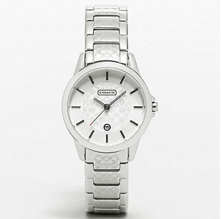 Classic-Watches-Womeng