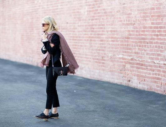 tư vấn, thời trang, mặc đồ, đẹp online