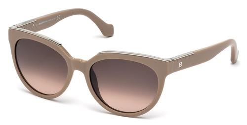 thời trang,phong cách,Dolce & Gabbana,mùa hè,Burberry,xu hướng,thương hiệu thời trang,Gucci, kính mắt, hè 2015