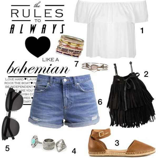 thời trang, bí quyết giải nhiệt mùa hè, mix match