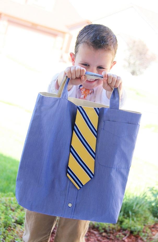 Những chiếc túi ''độc'' dành cho teen!