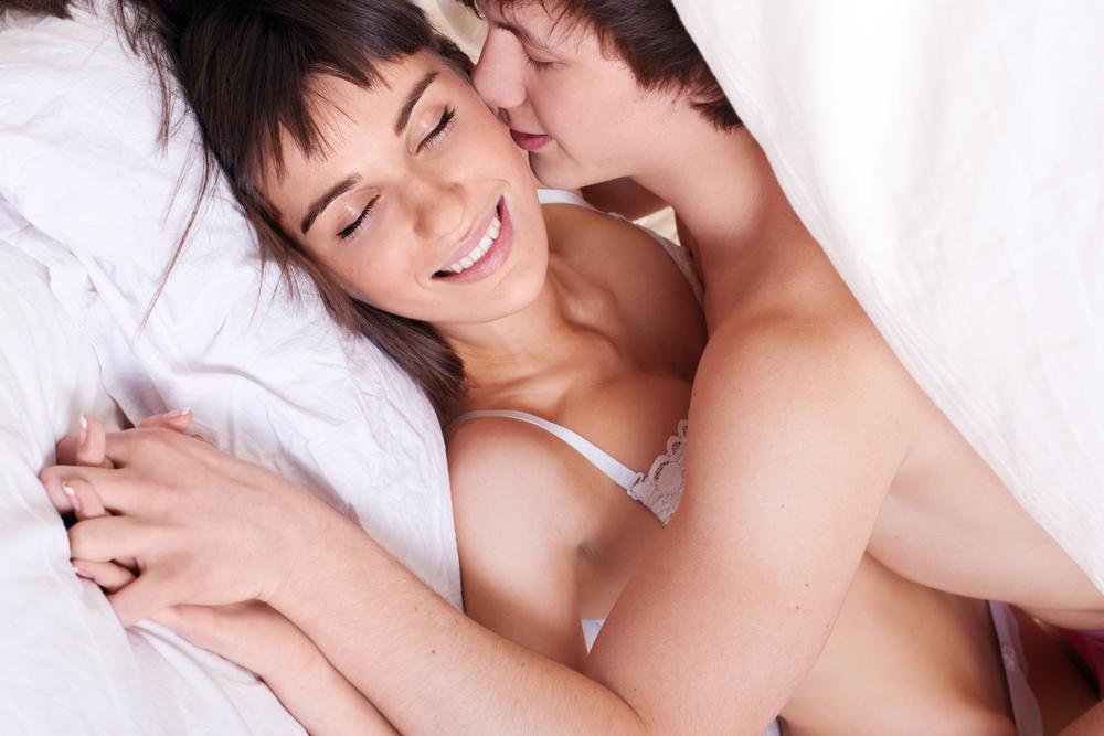 Tình yêu, tình dục và clip sex 3