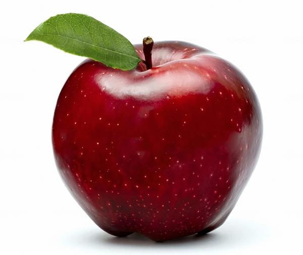 Kết quả hình ảnh cho hình ảnh quả táo