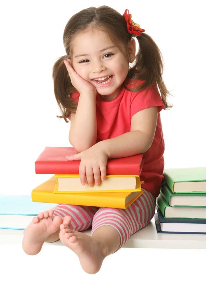 Giúp con thích học sau kỳ nghỉ