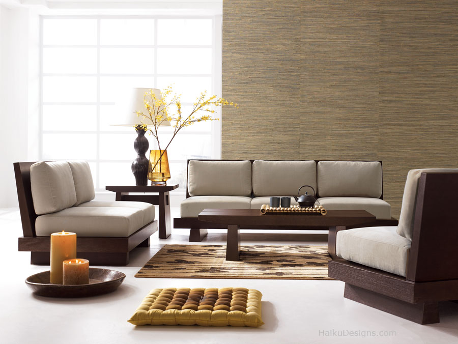 Living Room Inspirations inspiration for living room. zamp.co