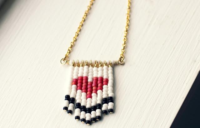 http://az24.vn/hoidap/huong-dan-cach-lam-vong-co-handmade-d2891509.html