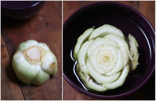 rau cải, cải chíp, cải thìa, trồng cải chíp