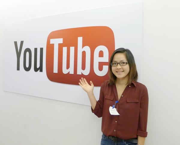 Helen Le, Helen's recipes, Lê Hạ Huyền, chủ nhân danangcuisine, blogger ẩm thực, youtuber