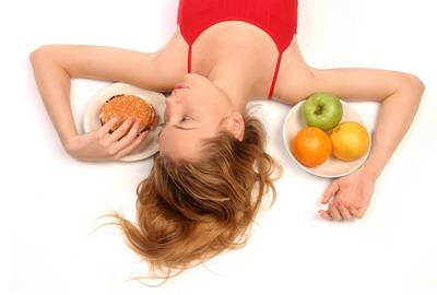 woman_diet.jpg