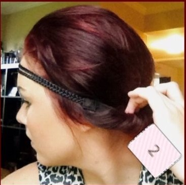 tóc cuộn deponline