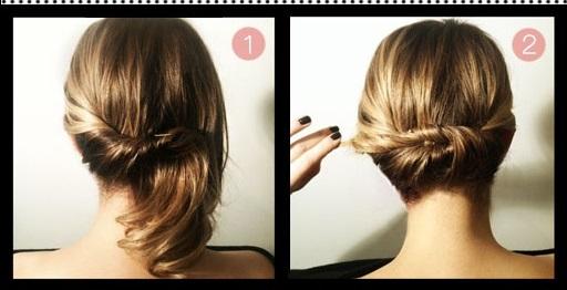tóc vặn thừng deponline