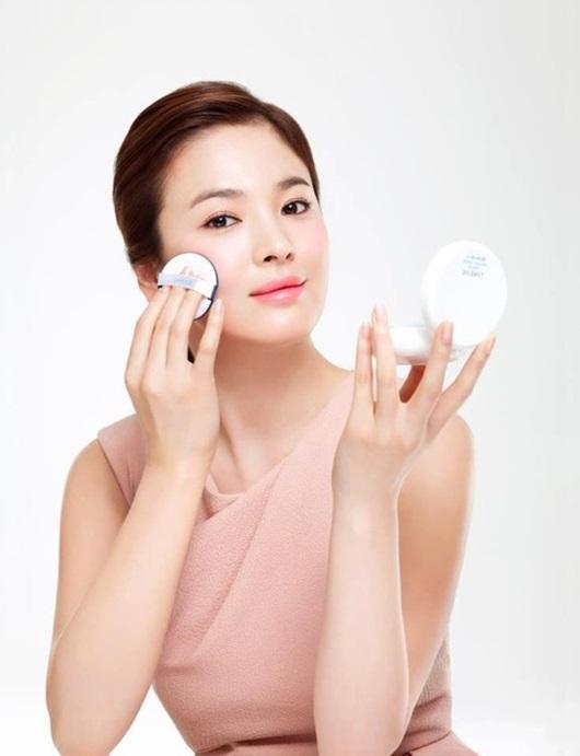 bbcushion-laneige-song-hye-kyo-deponline