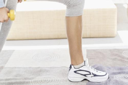 6 best butt workouts p02 Cách làm cho mông to ra đơn giản bằng các bài tập