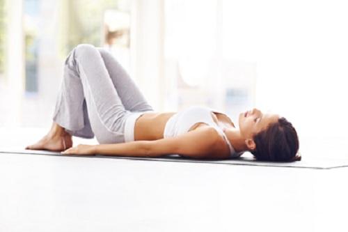 6 best butt workouts p07 Cách làm cho mông to ra đơn giản bằng các bài tập