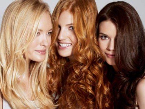 nhuộm tóc,tóc nhuộm,mái tóc