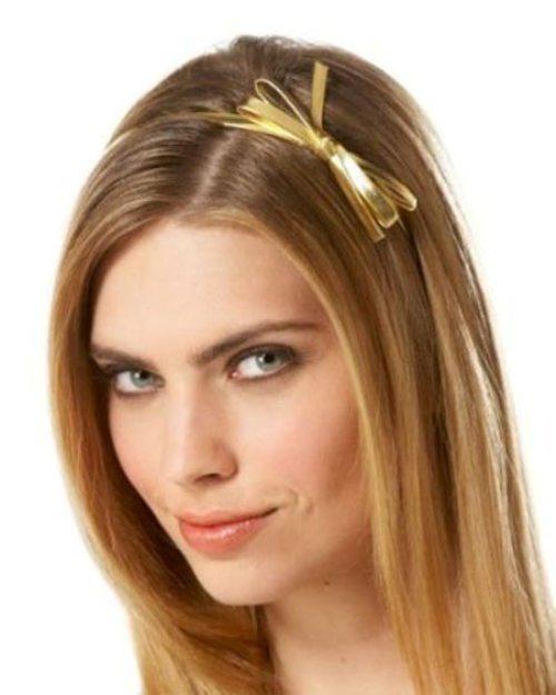 mái tóc,tóc rụng,da đầu
