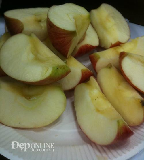 Mono Fruit Diet, detox, giảm cân, đẹp da, Đẹp Online