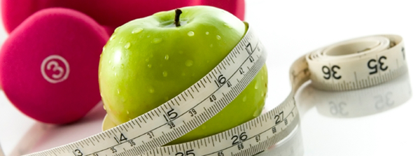 mono fruit diet apple deponline