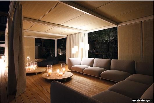 Mộc Kiến Xinh chuyên thiết kế - thi công nội thất Shop - Showroom, cafe, nhà ở - 1