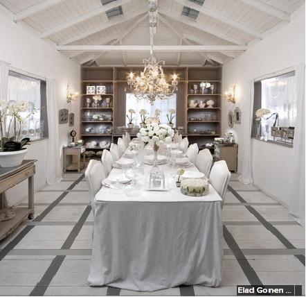 Mộc Kiến Xinh chuyên thiết kế - thi công nội thất Shop - Showroom, cafe, nhà ở - 5